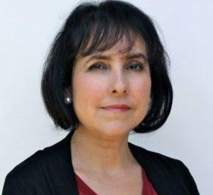 Cecilia Gonzalez-Andrieu
