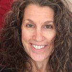 Medi Ann Volpe