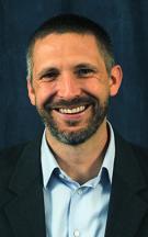 Jason Mahn