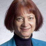 Jean Porter
