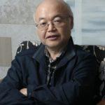 Jung Mo Sung