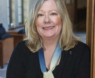 Cathleen Kaveny