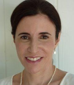 Linda Zerilli