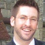 Brendan Sammon
