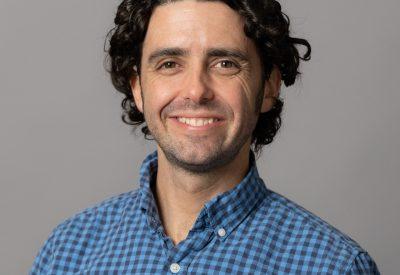 Jeremy Sabella