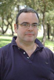 Saul Smilanksy