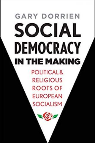 Social Democracy In The Making Syndicate