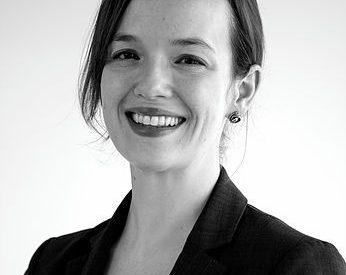 Teresa Bejan