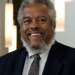 Darryl Trimiew