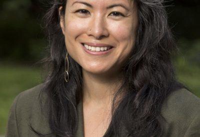 Karen Buenavista Hanna